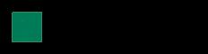 Université_de_Sherbrooke_(logo_transparr