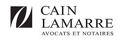 Cain-Lamarre.jpg