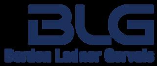 Borden_Ladner_Gervais_LLP_(BLG)_New_Logo