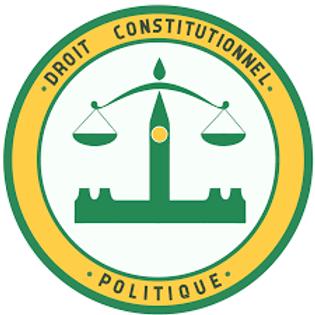 pol-constitu.png