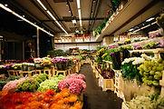 Grossmarkt_KathrinStahlPhotographer-48.j