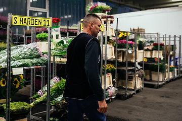 Grossmarkt_KathrinStahlPhotographer-11.j