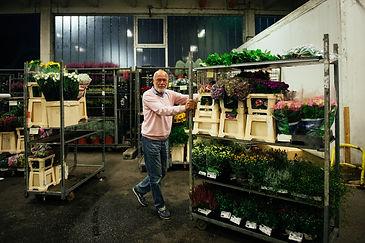 Grossmarkt_KathrinStahlPhotographer-71.j