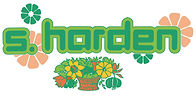 Logo Harden.jpg