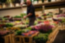 Grossmarkt_KathrinStahlPhotographer-6.jp