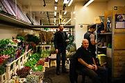 Grossmarkt_KathrinStahlPhotographer-59.j