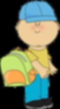 school-boy.png