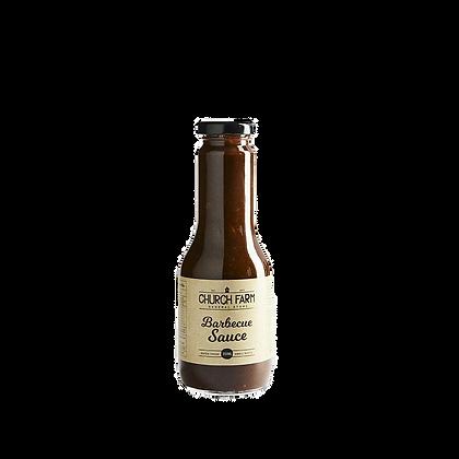 Church Farm - BBQ Sauce