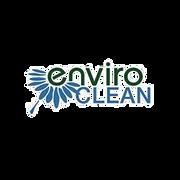 Envrio Clean