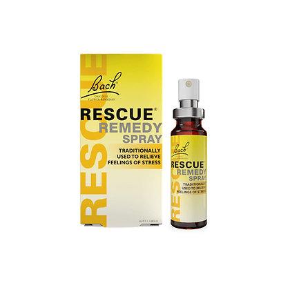 Martin & Pleasance - Rescue Remedy Spray 20ml