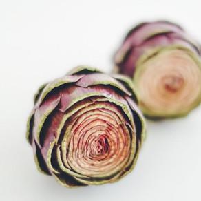 Indigestion, Gut Health & Healthy Gut Flora Balance