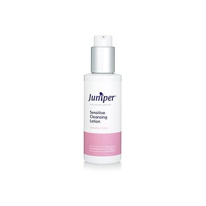Juniper - Sensitive Cleansing Lotion 125ml