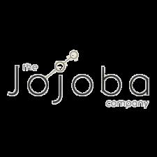 Jojoba Co