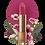 Thumbnail: Karen Murrell - 03 Pink Starlet