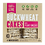 Thumbnail: Eat to Live - Buckwhat Cakes with Plant Omegas