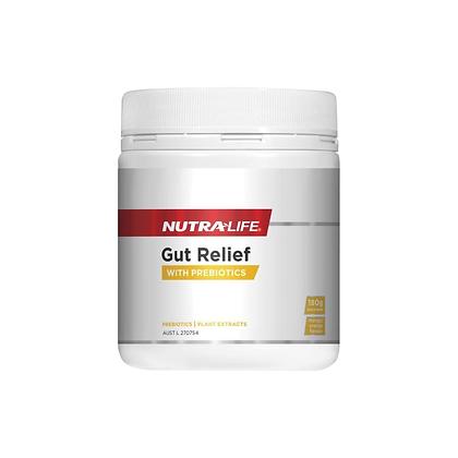 Nutralife - Gut Relief 14 Sachets