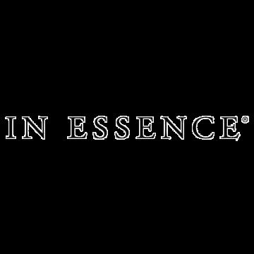 In Essence