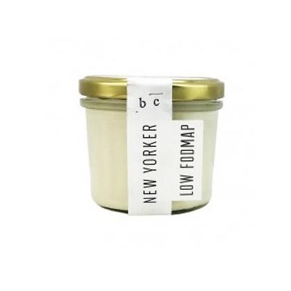 Botanical Cuisine - New Yorker Cashew Cheese 250g