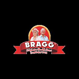 Bragg's