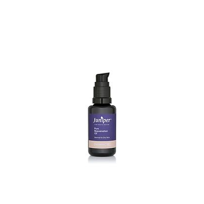 Juniper - Pure Rejuvenation Oil 30ml