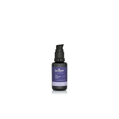 Juniper - Scar Treatment Serum 30ml
