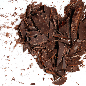 How Does Chocolate Relate To Collagen: The Beauty Essentials