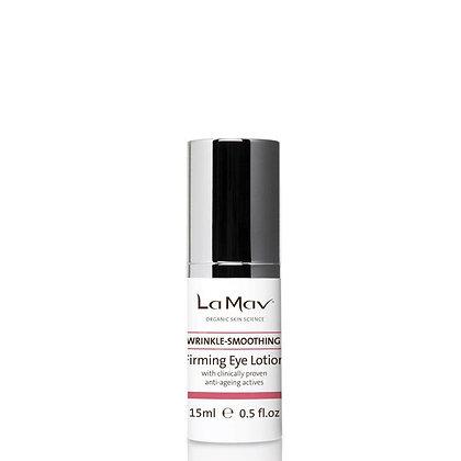 La Mav - Firming Eye Lotion 15ml