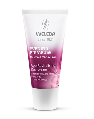 Weleda - Evening Primrose Age Revitalising Eye and Lip Cream
