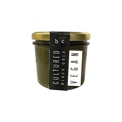 Botanical Cuisine - Cultured Black Gold 250g
