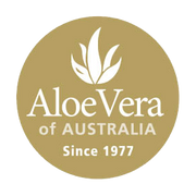 Aleo Vera of Australia