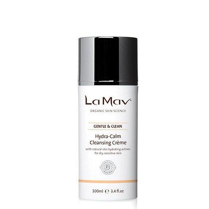 La Mav - Hydra-Calm Cleansing Crème 100ml