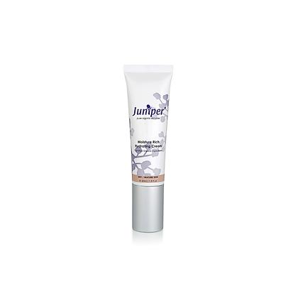 Juniper - Moisture Rich Hydrating Cream 50ml