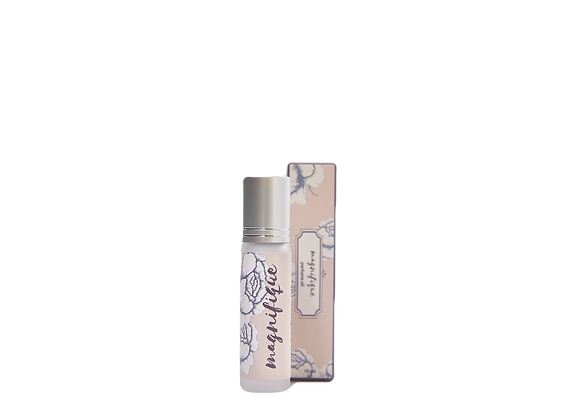 Intuitive Whispers - Parfume Oil (Magnifique) 10ml