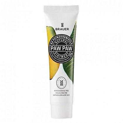 Brauer - Paw Paw Ointment