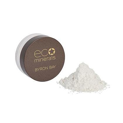 Eco Minerals - White Light Illuminate 3gr