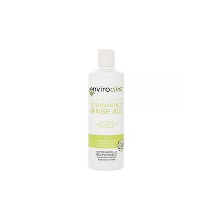 EnviroClean - Dishwasher Rinse Aid 500ml