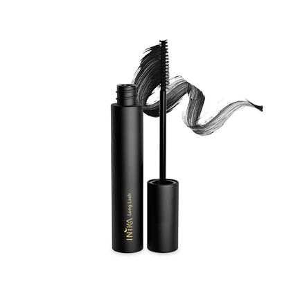 Inika - Long Lash Vegan Mascara 8ml