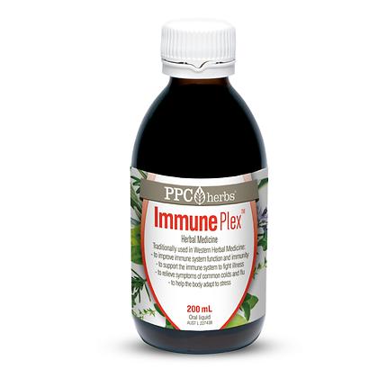 PPC - Immune Plex 200ml