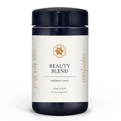 Superfeast - Beauty Blend