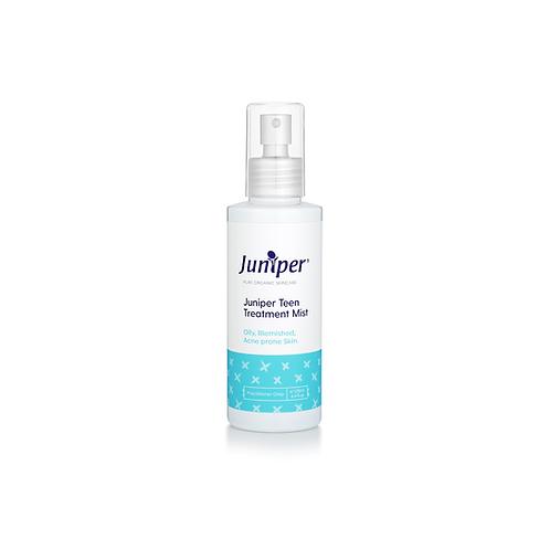 Juniper - Teen Treatment Mist 125ml