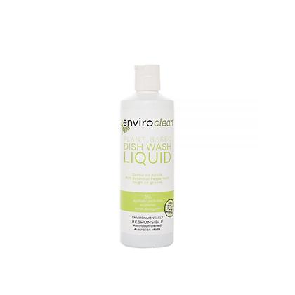 EnviroClean - Dishwash Liquid 500ml