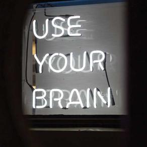 Beat Brain Drain