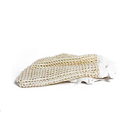 Meeka - Sisal Exfoliating Glove