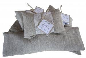 Thurlby Herb Farm - Natural Selection Heat Pack - Sandalwood