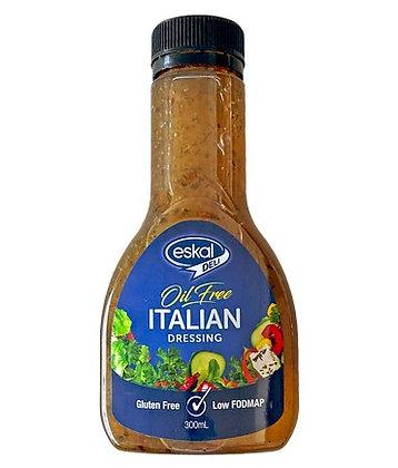 Eskal Deli - Oil Free Italian Dressing 300ml