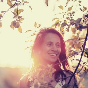 Plant Based Menopause