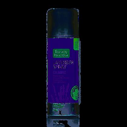Thursday Plantation - Lavender Spray 140g
