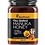 Thumbnail: Bee Power - New Zealand Manuka Honey UMF 5+