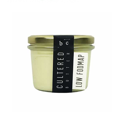 Botanical Cuisine - Vegan Cultured Butter 250g
