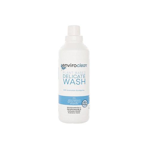EnviroClean - Delicate Wash 1ltr